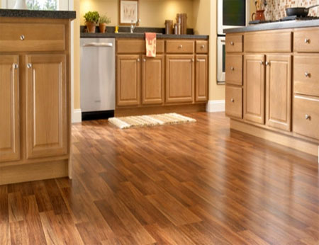 Best Vinyl Sheet Flooring For Bathroom 2017 2018 Best
